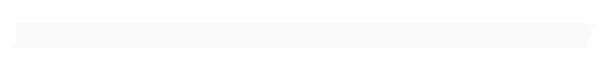 フリーランス 管理栄養士 星野春香 オフィシャルブログ