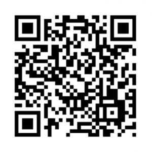 スクリーンショット 2019-02-04 8.22.18